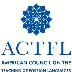 2017 ACTFL Annual Convention and World Languages Expo