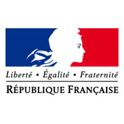 Embassy of France Cultural Services