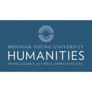 BYU College of Humanities