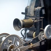 The Power of Film in Language Education