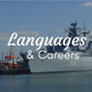 Leading with Regional and Cultural Expertise: Navy Cryptologic Technicians Go Beyond Linguistics