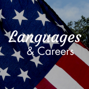 Leading with Russian, Bulgarian, Korean & more: FBI Linguists on the Skills Required to Serve
