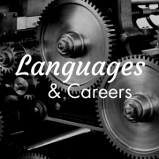Leading with German: Engineers Earn Language Experience Working with Multinational Company