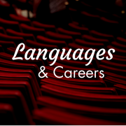 Leading with Opera Languages: Spanish, French, Italian, and German