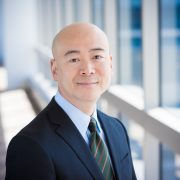 Masato: Audit Manager, Leading with Japanese