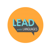 Sign Up & Support: Foreign Language Enrollment Drive